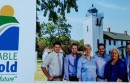 Southold Democrats have launched