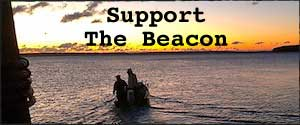 Support The Beacon